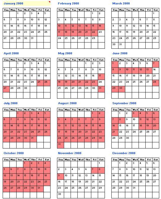 newport ri beach house availability calendar